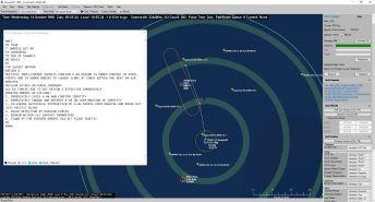 command-silent-service-0218-04