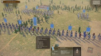 field-glory-2-legions-triumphant-0218-01