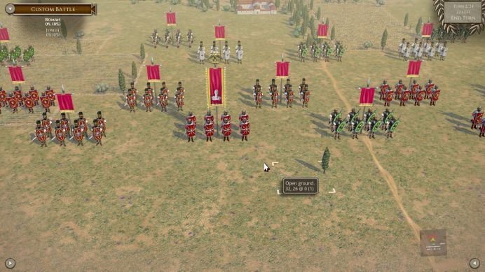 field-glory-2-legions-triumphant-0218-02