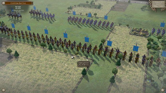 field-glory-2-legions-triumphant-0218-07