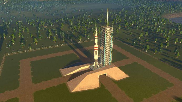 cities-skylines-rocket-xchirp-launcher-0318-02
