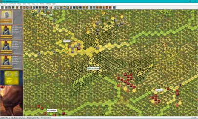 napoleonic-battles-republican-bayonets-rhine-0318-03