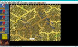 napoleonic-battles-republican-bayonets-rhine-0318-04
