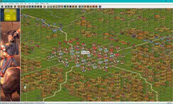 napoleonic-battles-republican-bayonets-rhine-0318-09
