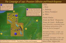 napoleonic-battles-republican-bayonets-rhine-0318-12
