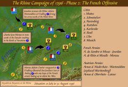 napoleonic-battles-republican-bayonets-rhine-0318-13