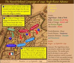 napoleonic-battles-republican-bayonets-rhine-0318-14