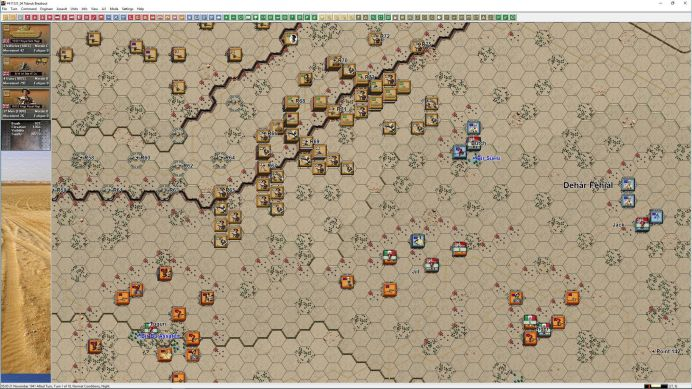 panzer-battles-3-north-africa-1941-0318-06