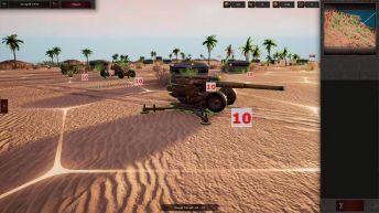 panzer-strategy-0318-01