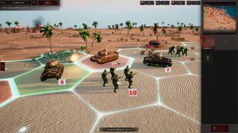 panzer-strategy-0318-03