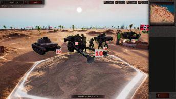panzer-strategy-0318-07