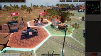 panzer-strategy-0318-09