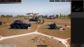 panzer-strategy-0318-10