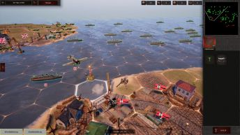 panzer-strategy-0318-15