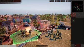 panzer-strategy-0318-17