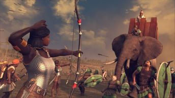 total-war-rome-2-royaumes-desert-pack-01