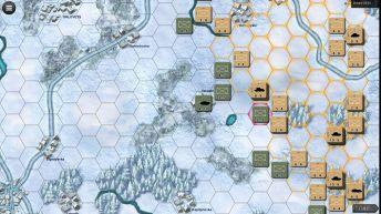battle-korsun-yobo-0418-05