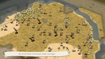 order-battle-sandstorm-0418-Cairo