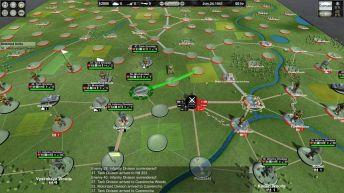 panzer-doctrine-0418-05