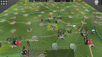 panzer-doctrine-0418-06
