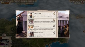 aggressors-ancient-rome-0508-03