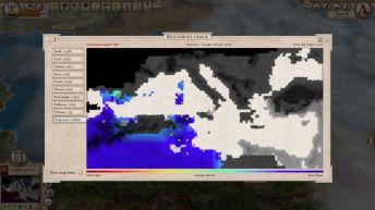 aggressors-ancient-rome-0508-07