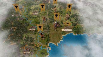 aggressors-ancient-rome-0508-08