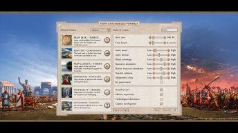 aggressors-ancient-rome-0508-11