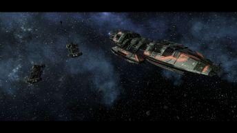 battlestar-galactica-deadlock-broken-alliance-0508-01