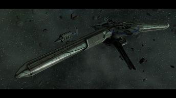 battlestar-galactica-deadlock-broken-alliance-0508-03