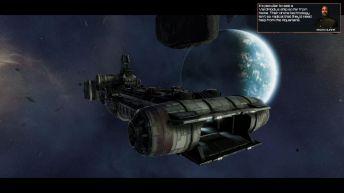 battlestar-galactica-deadlock-broken-alliance-0508-05