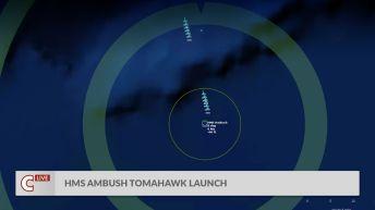 command-live-commonwealth-collision-0508-05