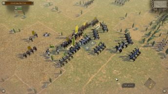 field-glory-2-age-belisarius-0518-01