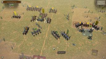 field-glory-2-age-belisarius-0518-02