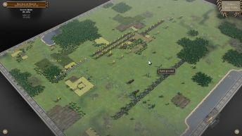 field-glory-2-age-belisarius-0518-08