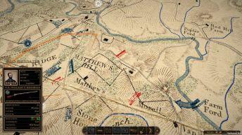 grand-tactician-civil-war-1861-1865-0508-04