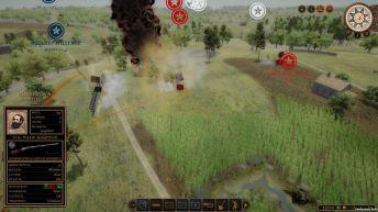grand-tactician-civil-war-1861-1865-0508-05