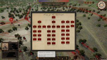 grand-tactician-civil-war-1861-1865-0508-06