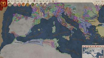imperator-rome-paradox-0518-02