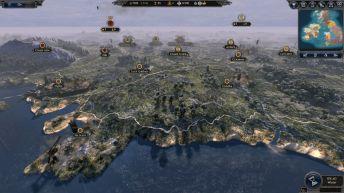 total-war-saga-britannia-0508-04