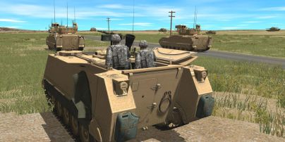combat-mission-shock-force-2-0618-04