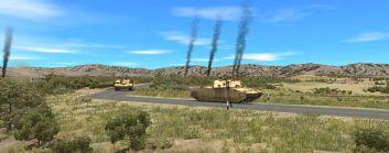 combat-mission-shock-force-2-0618-05