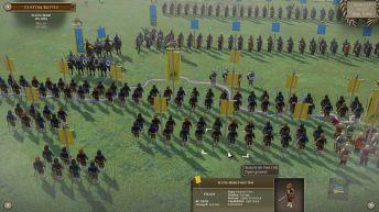 field-glory-2-age-belisarius-0518-2-02