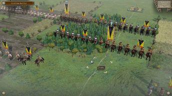 field-glory-2-age-belisarius-0518-2-03