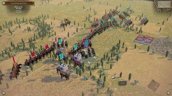 field-glory-2-age-belisarius-0518-2-05