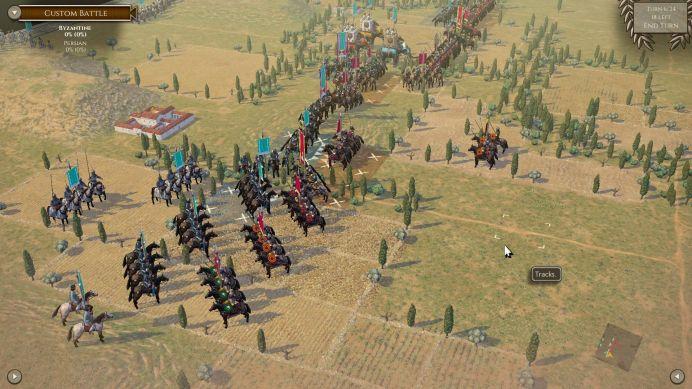 field-glory-2-age-belisarius-0518-2-06