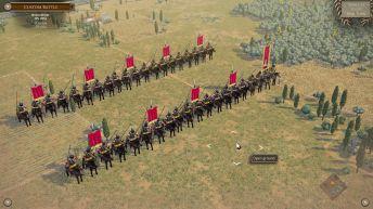 field-glory-2-age-belisarius-0518-2-07