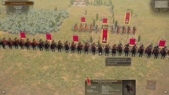 field-glory-2-age-belisarius-0518-2-09