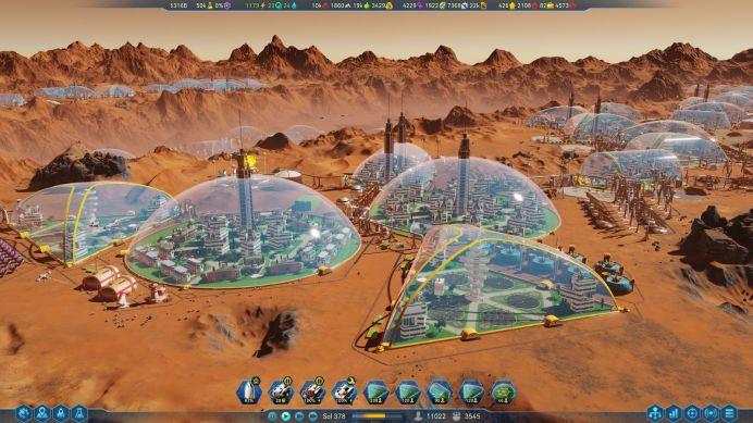 surviving-mars-curiosity-patch-0518-03