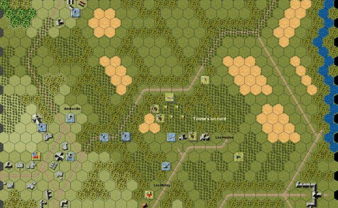 tigers-hunt-normandy-0618-05
